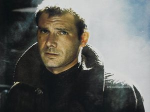Blade-Runner800600