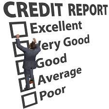 Credit report (1)